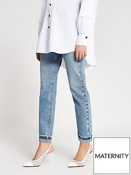 river-island-maternity-over-bump-mom-jeans--nbspmid-authentic