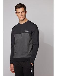 boss-boss-bodywear-colour-block-tracksuit-sweatshirt