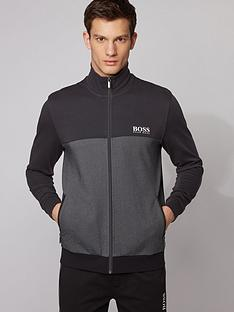 boss-bodywear-colour-block-tracksuit-jacket-black