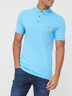 boss-passenger-polo-shirt