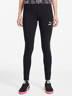 puma-graphic-legging-blacknbsp