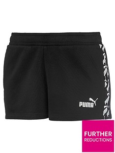 puma-amplified-2-shorts-tr-balcknbsp