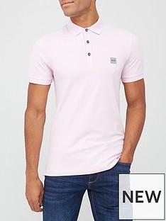 boss-passenger-polo-shirt-pink