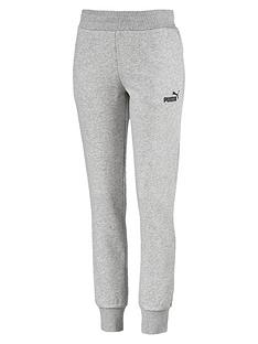 puma-ess-sweat-pant-fl-cl