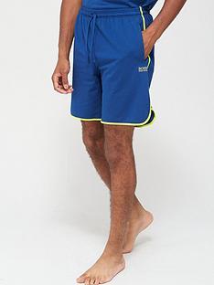 boss-bodywear-mix-amp-match-shortsnbsp--blue