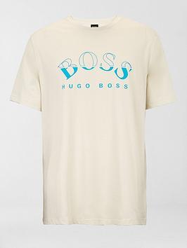 boss-curved-large-mixed-logo-t-shirt-medium-beige
