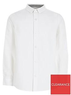 river-island-boys-long-sleeve-smart-shirt--nbspwhite