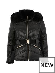 ri-petite-fitted-padded-coat