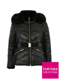ri-petite-fitted-padded-coat