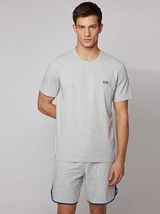 boss-bodywear-mix-amp-match-t-shirt-grey