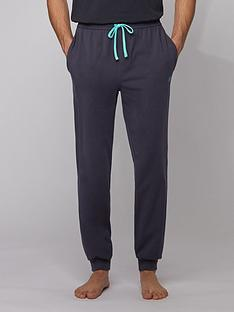 boss-bodywear-mix-match-pants