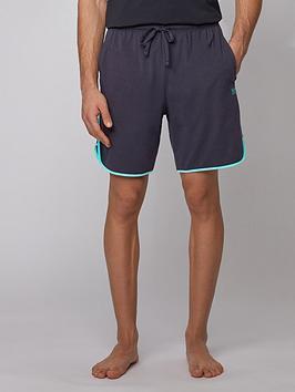 boss-bodywear-mix-match-shorts