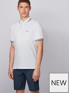 boss-boss-paul-curved-logo-tipped-collar-polo-shirt