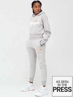ellesse-exclusive-melan-tracksuit-light-grey-marlnbsp