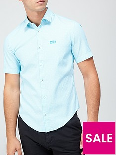 boss-brodi-short-sleeve-print-shirt-open-blue