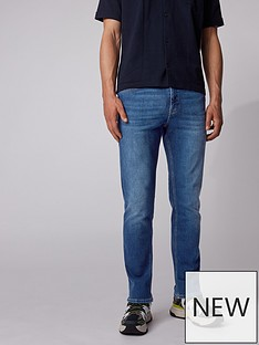 boss-albany-relaxed-fit-jeans