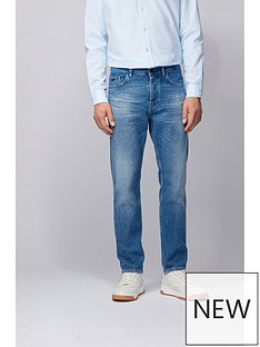 boss-taber-bc-tapered-fit-jeans