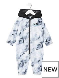 river-island-mini-mini-boys-prolific-puddle-suit-white
