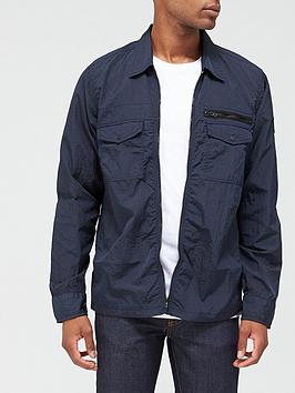 boss-lovel-zip-3-overshirt-dark-blue