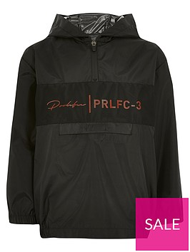 river-island-boys-prolific-pack-away-jacket--nbspblack