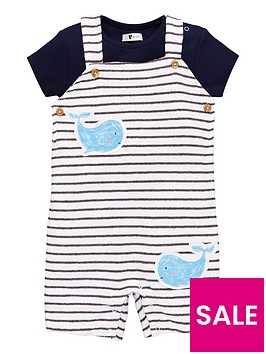 v-by-very-baby-boys-whale-t-shirt-and-romper-set-multi