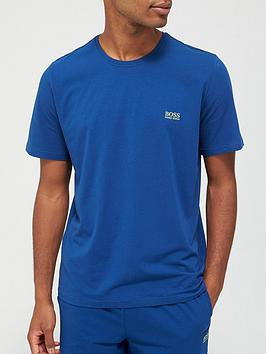 boss-bodywear-mix-amp-match-t-shirt-blue