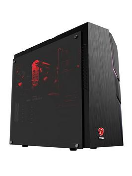 msi-codex-b5-amd-ryzen-5-3600-8gb-ram-1tb-hard-drive-512gb-ssd-gtx-1660-super-gaming-desktop-black