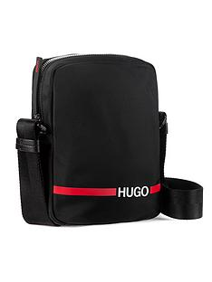 hugo-record-rl-cross-body-bag