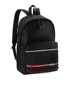 hugo-record-rl-backpack
