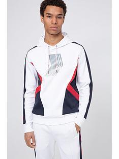 hugo-liam-payne-dampolo-hoodie