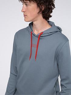 hugo-dondy-tracksuit-overhead-hoodie-dark-greynbsp
