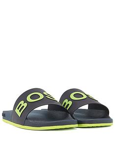 boss-bay-neon-slides
