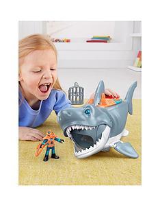 imaginext-mega-bite-shark
