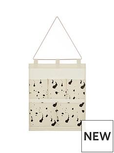 premier-housewares-hanging-wall-pocket