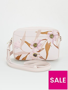 ted-baker-cabana-non-leather-camera-bag-pink