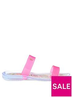 ted-baker-jelliie-samba-two-strap-jelly-sandal-pink