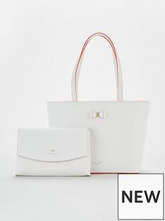 ted-baker-bow-detail-shopper-bag-ivory