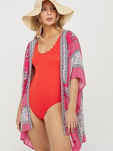 monsoon-christa-sustainablenbspscarf-print-kimono-pink