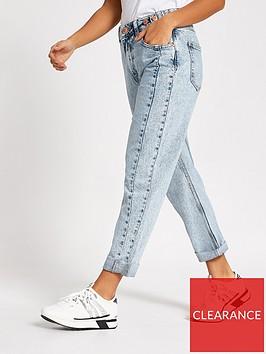 ri-petite-high-rise-mom-bond-jeansnbsp--light-authentic