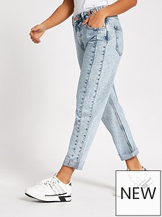 ri-petite-ri-petite-high-rise-mom-bond-jean--light-authentic