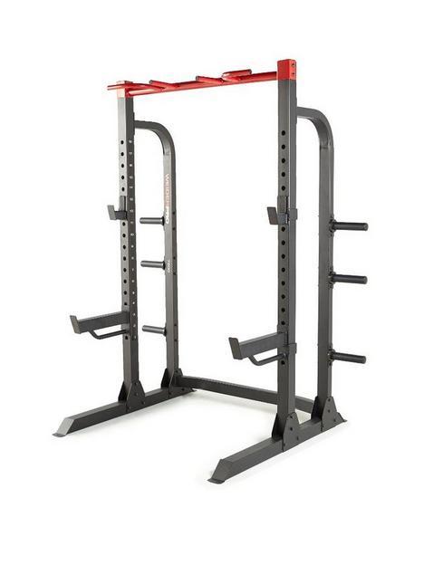 weider-7500-power-rack