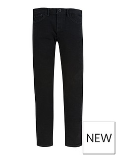 levis-girls-710-super-skinny-jean-black