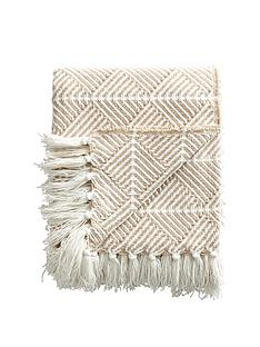 cascade-home-chevron-throw