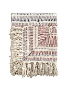 cascade-home-crystal-woven-throw