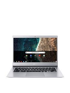 acer-chromebook-514-touch-intel-pentium-n4200-4gb-ram-128gb-ssd-14-inch-full-hd-laptop-silver