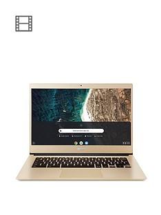 acer-chromebook-514-touch-intel-pentium-n4200-4gb-ram-128gb-ssd-14in-full-hd-laptop-gold
