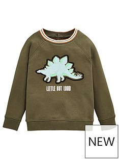 v-by-very-boys-embroidered-dino-sweat