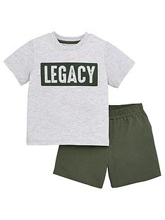 v-by-very-boys-fathers-daynbsplegacy-pj-set-multi