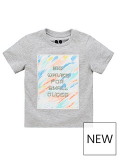 v-by-very-boys-big-waves-short-sleeve-t-shirt-grey