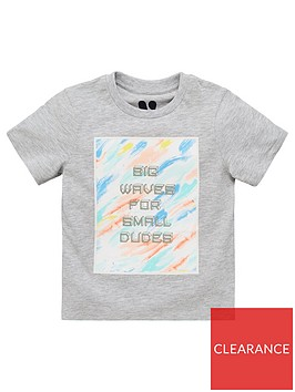 v-by-very-boys-big-waves-short-sleeve-t-shirt-grey
